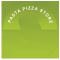 Pasta Pizza Store
